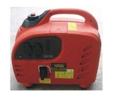 Máy phát điện biến tần kỹ thuật số VGPGEN 2000
