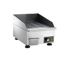 Bếp chiên phẳng dùng điện để bàn MSM-HP-6000