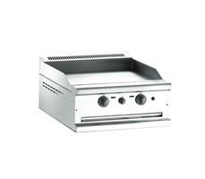 Bếp chiên phẳng dùng gas để bàn MSM-HP-1003