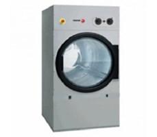 Máy sấy đồ vải công nghiệp 11 kg Fagor SC-11