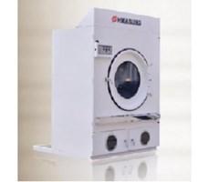 Máy sấy đồ vải công nghiệp Hwasung HS-9255-50