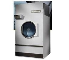 Máy sấy đồ vải công nghiệp Huebsch HT-025