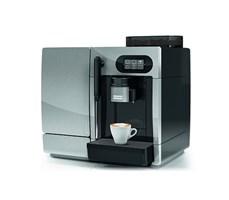 MÁY PHA CAFÉ TỰ ĐỘNG A200 FRANKE A200 FM1 2G 1C H1 W1