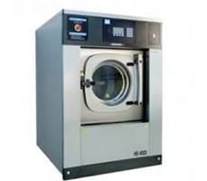 Máy giặt công nghiệp Huebsch HX 100