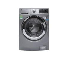 Máy giặt công nghiệp electrolux 32 kg