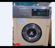 Máy giặt công nghiệp Sanyo 22kg