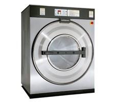 Máy giặt công nghiệp Girbau – 32 Kg