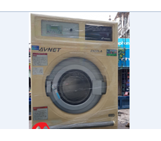 Máy giặt công nghiệp Inamoto 22kg