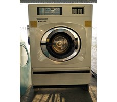 Máy giặt công nghiệp Yamamoto 32kg