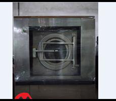 Máy giặt công nghiệp Electrolux 35kg