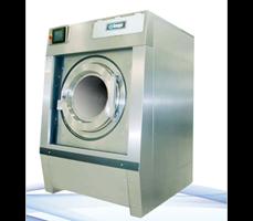 Máy giặt công nghiệp Thái Lan -HE80