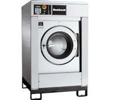 Máy giặt công nghiệp Huebsch HC20 (Eco)