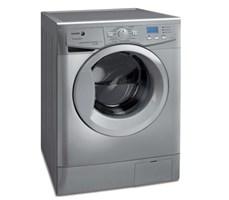 Máy giặt công nghiệp Huebsch HC 80