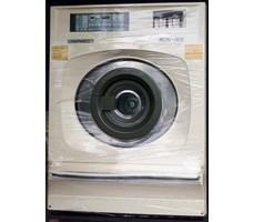 Máy giặt công nghiệp Yamamoto 16kg