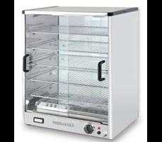 Tủ giữ nóng BERJAYA NFW50-2