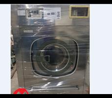 Máy giặt công nghiệp Yamamoto 40kg