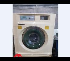 Máy giặt công nghiệp Yamamoto 22 kg