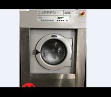 Máy giặt công nghiệp Electrolux 24kg