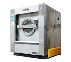 Máy giặt vắt tự động SeaLion 100 FSQ (SH)