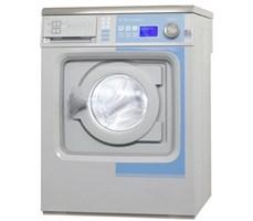 Máy giặt vắt electrolux 25 Kg