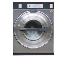 Máy giặt vắt Girbau Tây Ba Nha 23Kg