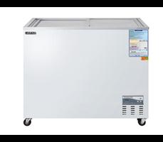 Tủ đông mát WOOSUNG WSM-270FA (D)