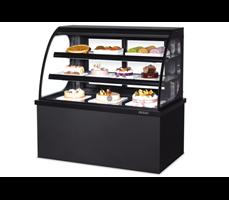 Tủ trưng bày bánh WOOSUNG GWBKXH-CF1400H