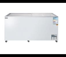 Tủ đông WOOSUNG WS-850FA (D)