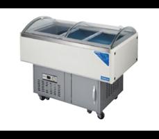 Tủ đông WOOSUNG WS-OS1200S