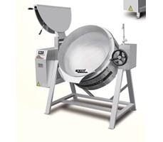Máy nấu công nghiệp OKASU OKS-13E-900