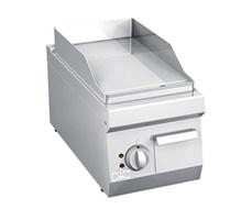 Bếp chiên phẳng điện ATA K6EFL05TT