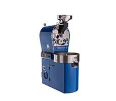 Máy rang cà phê DIEDRICH IR-5