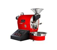 Máy rang cà phê DIEDRICH IR-1