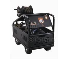 Máy rửa xe cao áp Lutian 22M58-11T4 (11kw)
