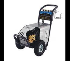 Máy rửa xe cao áp Kouritsu 18M36-7.5T4