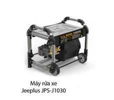Máy rửa xe cao áp Jeeplus JPS-J1032 (3,5Kw)