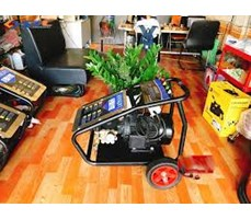 Máy rửa xe áp lực cao Annovi AR-K2715