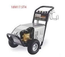 Máy rửa xe cao áp Lutian 18M17.5T4 (3.0kw)