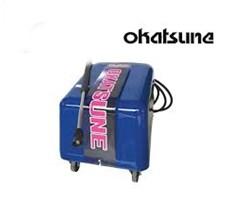 Máy rửa xe áp lực cao Okatsune VJW – 5/CT