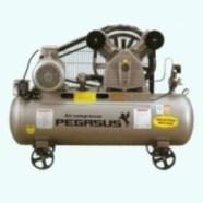 Máy Nén Khí Pegasus TM-V-0.6/8-180L (380V) 5.5HP