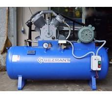 Máy nén khí Gezmany GZ600 7,5 HP