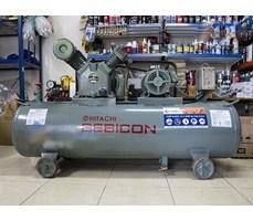 Máy nén khí Piston không dầu 10HP 7.5OP-8.5GA5A
