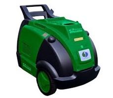 Máy rửa xe hơi nước nóng Optina DMF