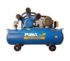 Máy nén khí Puma PK 5160