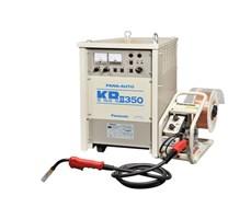 Máy hàn MIG/MAG model KR2-350