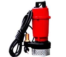 Bơm chìm Thiên Long đỏ BCD-037-27