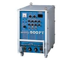 Máy hàn TIG có xung model 500PT