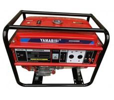 MÁY PHÁT ĐIỆN YAMABISI – EC6500DX