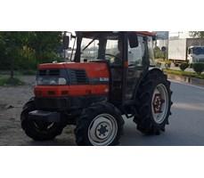 Máy cày Kubota GL 350