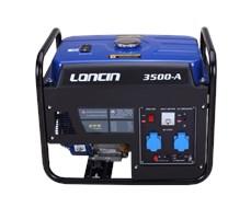 Máy phát điện Loncin LC3500D-A